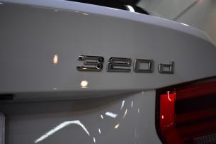 320d-5
