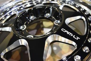 CAMLT-2