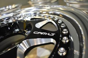 CAMLT-3