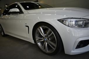 BMW4-4