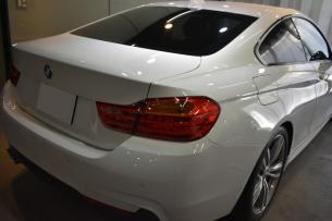 BMW4-5