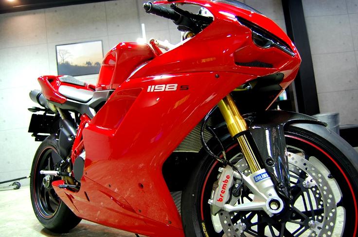 bike-coating_1.jpg