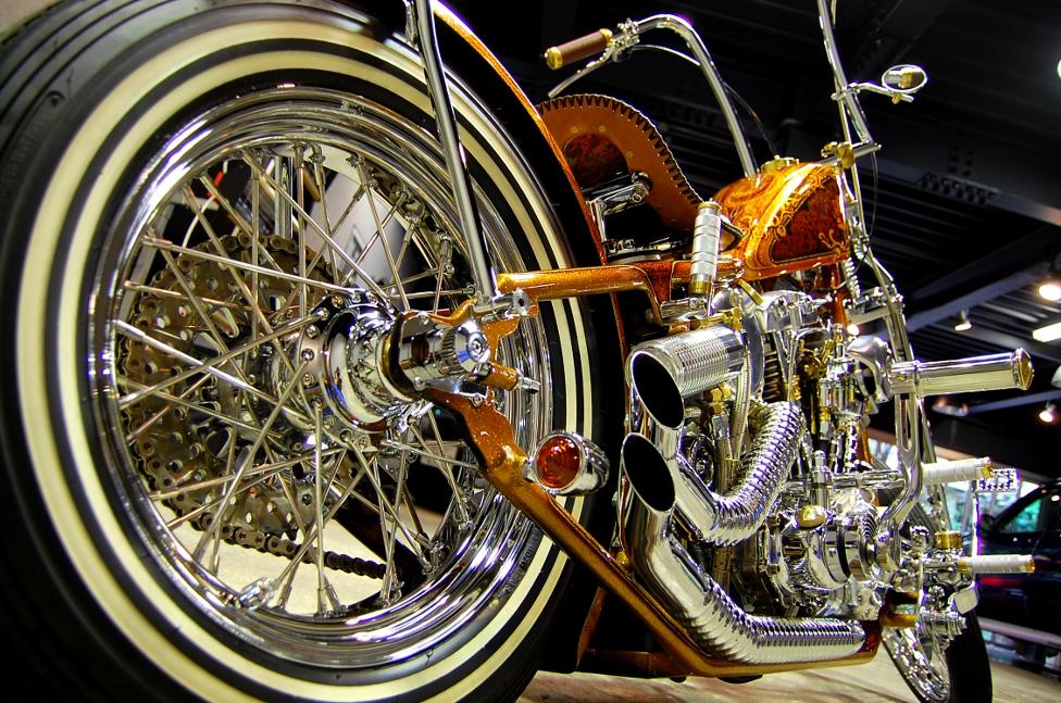 bike-coating_2.jpg