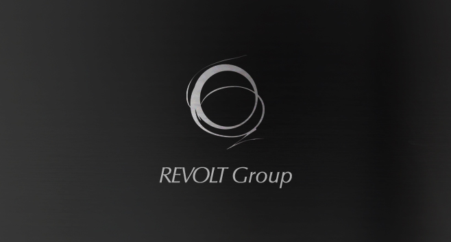 revolt_group.jpg