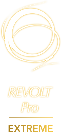 REVOLT Pro EXTREME