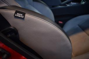 seatcoating_202003_04.jpg