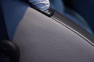 seatcoating_202003_06.jpg