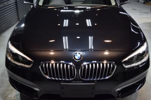 BMW1-04 DSC_0564