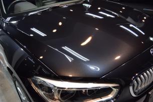 BMW1-05 DSC_0569