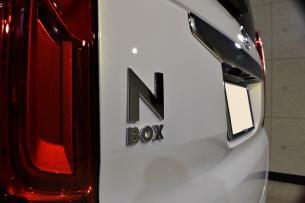 20210712n-box013.jpg