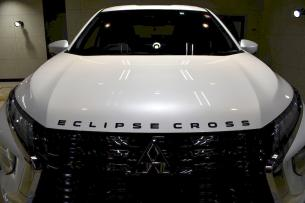 20210727eclipse-cross003.jpg