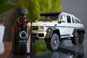 リボルト・プロ瓶-1