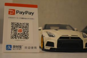 Pay Pay-3