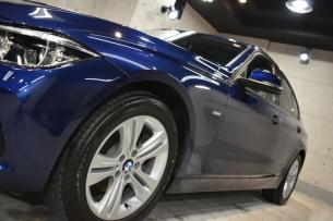BMW 318i-3