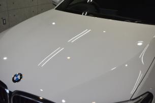 BMW 530i-3