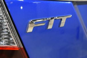 FIT-8