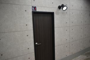 トイレ改装-1
