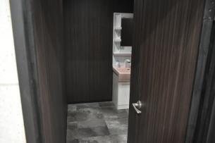 トイレ改装-2