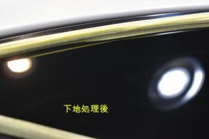 RX-窓下地後-2