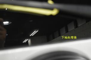 G350d-窓下地後-4