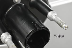 G350d-細部洗浄後-4