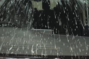 セレナ撥水-2