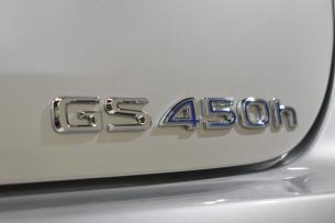 GS450h-10