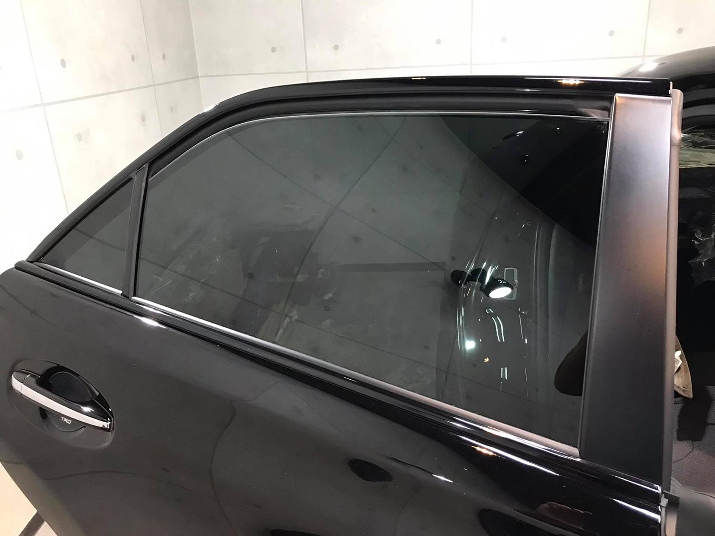 window6.jpg