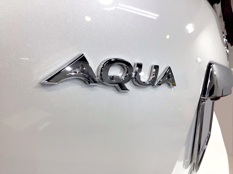 AQUA 9