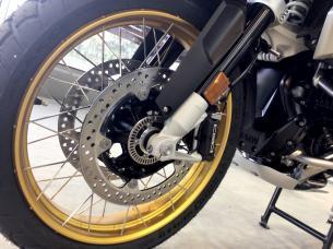 R 1250 GS 4