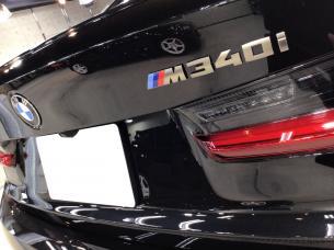 M340i 9