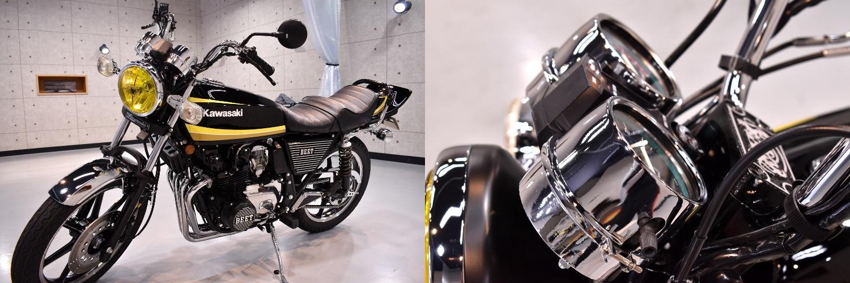 バイク-3