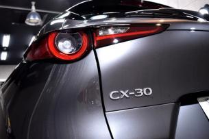 CX30-9