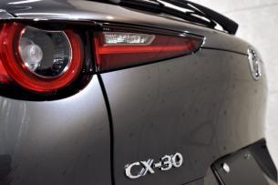 CX30-13