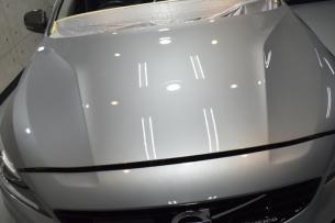 V60-5
