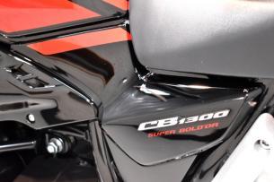 CB1300-6