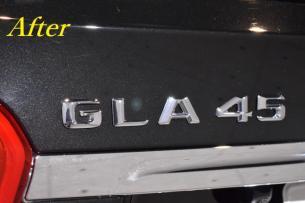 GLA45-6