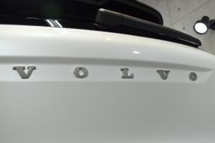 XC40-10