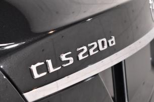 CLS220-17