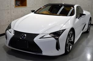 LC500h-12