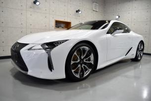 LC500h-24