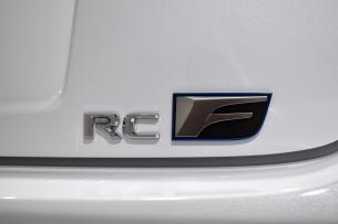 RCF-10