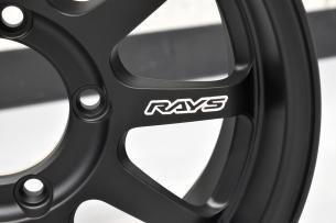 RAYS-6