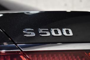 S500-10