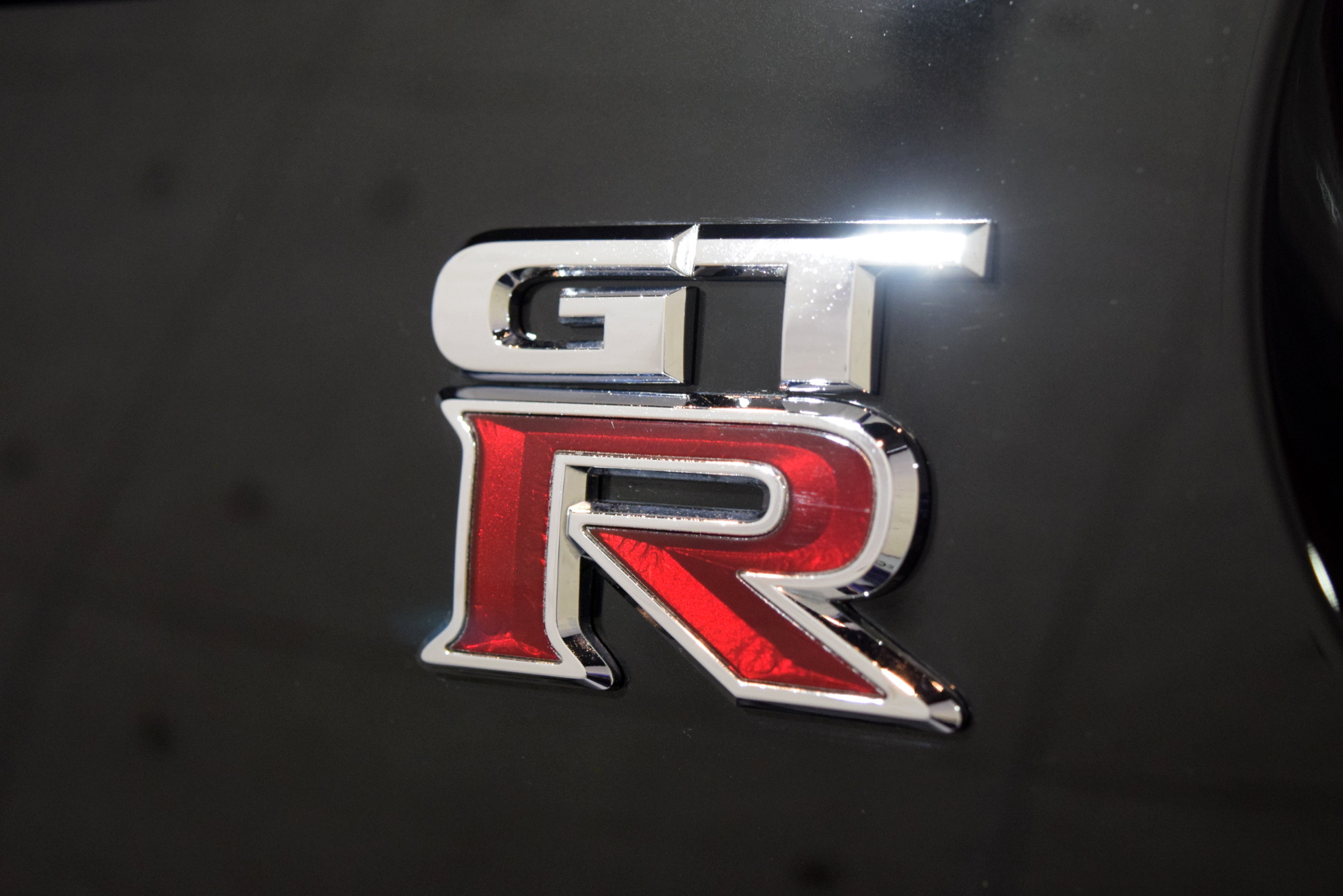 GT-R 0108