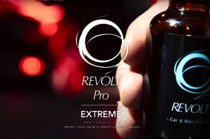 extreme0101.jpg
