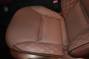 CX8シート2