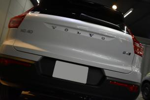 XC40-7