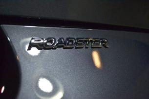 ロードスターA-6